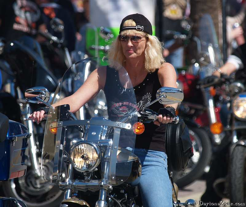 Free bike week photos for webmasters